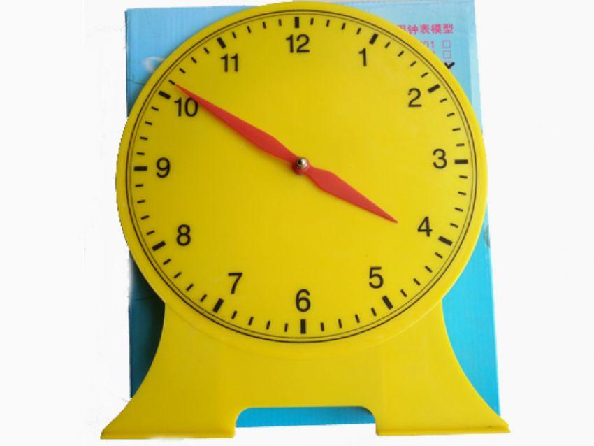 点击查看详细信息<br>标题:演示用钟表模型 万博manbext3.0官网首页万博体育苹果手机版app:543